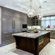 crystal knobs kitchen cabinets. bathroom cabinets:crystal cabinet knobs traditional with black countertops chrome and crystal kitchen cabinets