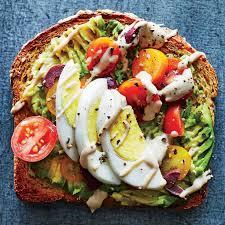 healthy yummy lunch ideas. healthy lunch ideas yummy h