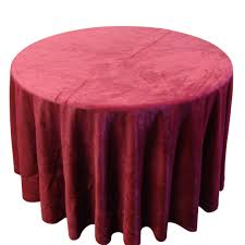 70 inch round table cloth 70 round tablecloth