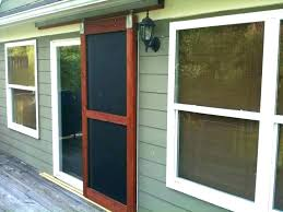 replacement screen doors sliding patio doors sliding door glass replacement patio door glass replacement screen door