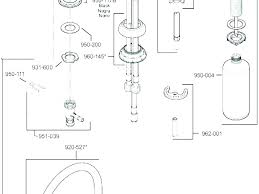 delta shower parts delta bathtub faucet parts bathroom faucet parts diagram delta delta shower replacement parts delta shower parts