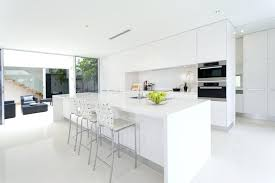 bright kitchens wonderful white bright kitchens pictures bright green kitchen rug