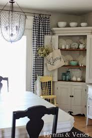 Best  Dining Room Curtains Ideas On Pinterest - Dining room curtain designs