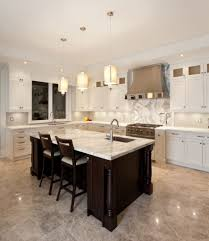 Marietta Kitchen Remodeling Experienced Kitchen Remodeling Crew Artistic Kitchens More Llc