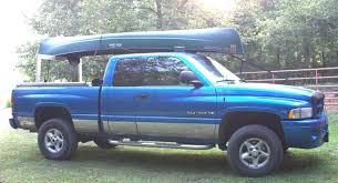 kayak rack for truck – journalofts.org