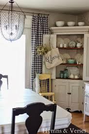Best  Corner Hutch Ideas On Pinterest - Dining room corner hutch