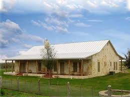 adorable texas style ranch house plans beautiful hill country home