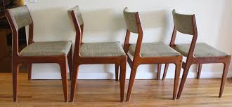 dining chairs for sale on gumtree cape town. dining chair chairs for sale gumtree on cape town u