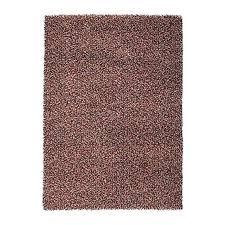 sisal rug colorful rugs from jute runner ikea australia