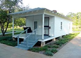 Shotgun Home Elvis Presley Birthplace Wikipedia