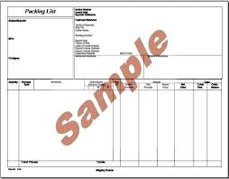 packing list sample form excel packing list the ultimate weekend travel packing list excel