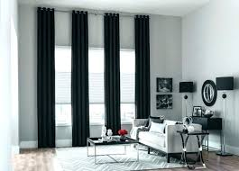 budget blinds near me. Budget Blinds Coupons Printable Near Me Com For Prepare Kitchen Cabinets Handles Edmonton North N