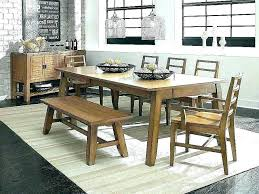 half circle kitchen table circle kitchen rugs circle kitchen table rugs lights island with attractive trends