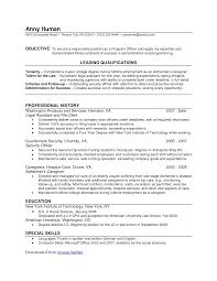 Job Resume Maker Resume Template Generator Brilliant Resume Template Generator 77