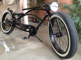 dyno roadster dyno cruiser bicycles
