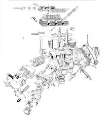 triumph bonneville engine exploded view motorcycle engine triumph bonneville engine exploded view