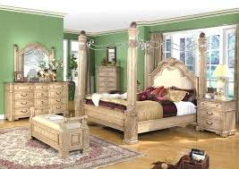 antique white bedroom sets. Antique White Furniture Bedroom 6 Piece Set In Silver  Finish By Acme Vintage Ebay Antique White Bedroom Sets Y