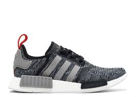 adidas shoes nmd. nmd r1 \ adidas shoes p