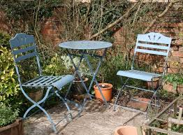 lovely garden spot in warwickshire from ann somerset miles