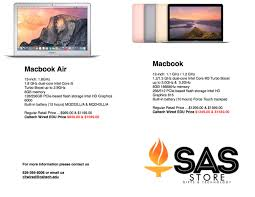 price macbook air us