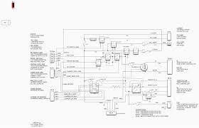 low voltage wiring diagram symbols & high low voltage labeled low voltage wiring diagram straight cool low voltage wiring diagram symbols basic guide wiring diagram \\u2022