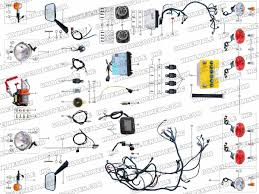 chinese 125cc atv wiring diagram wiring diagram chinese 125cc atv wiring diagram schematics and diagrams 813