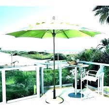 pool deck umbrella large pool deck umbrellas heavy duty outdoor umbrella stand outdoor umbrellas large pool