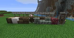 wooden planks 84 glass panes 22 stone bricks 46 stone brick slabs 5 stone brick stairs 8 netherrack 1 door 1 torches 5 aesthetic lighting minecraft indoors torches