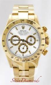 white and gold citizen watch in image and foto white and gold citizen watch
