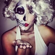 dead marilyn monroe costume diy makeup sick costume ideas marilyn monroe costume and costumes