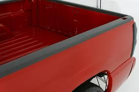 Protective Bed Rail Caps for Your Truck - Get Yours Now! – Wade Auto