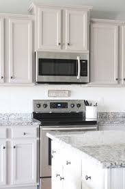 White Kitchen Cabinet Makeover Best 25 Laminate Cabinet Makeover Ideas On Pinterest Redo
