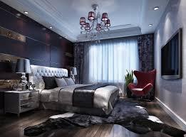 modern luxurious master bedroom. Fancy Ultramodern Master Bedroom Design Ideas Popular Remarkable Luxury For Minimalist Home 1400 Modern Luxurious