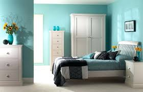 bedroom ideas blue. Blue Wall Paint Colors Bedroom Painting Ideas Pleasing Design Gray Color