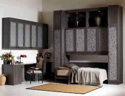 smart furniture design. Living Room, Smart Furniture Polished White Floor Tile Black Porcelain Ball Glass Coffee Table With Design