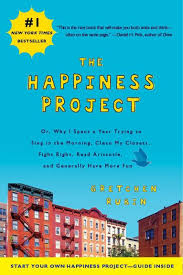 best pursuit of happiness movie ideas share my  best 25 pursuit of happiness movie ideas share my life life changing books and top fiction books