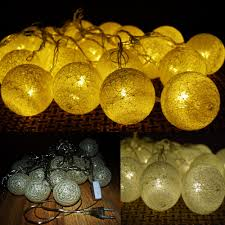 Fairy Lights Daraz Buy 3d Led Lighting Fairy Lights At Best Prices Online In