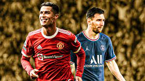 Cristiano Ronaldo replaces Lionel Messi as highest-paid footballer in  Forbes rankings   Football News