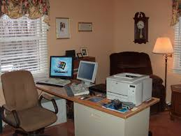 Small Picture Home Office Furniture Layout For worthy Ideas About Home Office