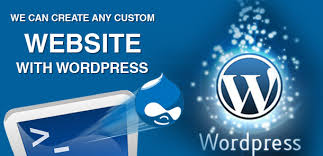 Image result for wordpress development