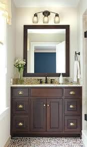 custom bathroom storage cabinets.  Storage Custom Built Bathroom Cabinets Appealing Cabinetry  Of For Bathrooms Home Vanity   Throughout Custom Bathroom Storage Cabinets E
