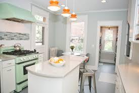 retro kitchen designs photos. retro kitchen design eclectic-kitchen designs photos