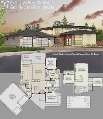 ... 4 Bedroom House Plans Of Modern House Beautiful House Plans New  Furniture Drawing Desk Unique House ...