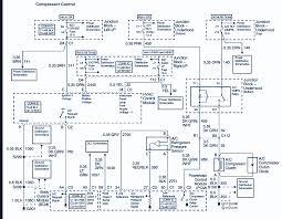 daihatsu engine schematics daihatsu engine schematics daihatsu automotive wiring diagrams 2003 chevrolet monte carlo 3400 wiring diagram