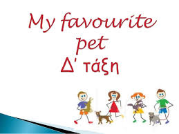 essay on my pet animal dog   reportzwebfccom essay on my pet animal dog