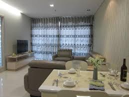 apartments in garden city ks. Rent In Garden City Ks 6 Apartment. Fresh Apartments