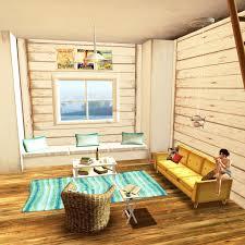 shabby chic furniture living room. Shabby Chic Beach Furniture. I Gave Myself The Beach! » ~bazar~ * Furniture Living Room D