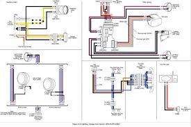garage door opener wiring.  Garage Genie Garage Door Opener Wiring Diagram DownloadWiring Diagram For Genie Garage  Door Opener With Throughout Wiring O