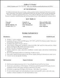 Chemical Operator Resume Cnc Machine Operator Job Description Job Description Machine