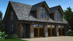 21 fresh carriage house designs house plans 80869 for historic carriage house plans